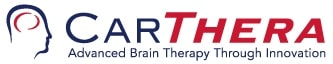 Advanced brain therapy through innovation
